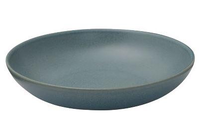 CA0046010_Denim_Bowl